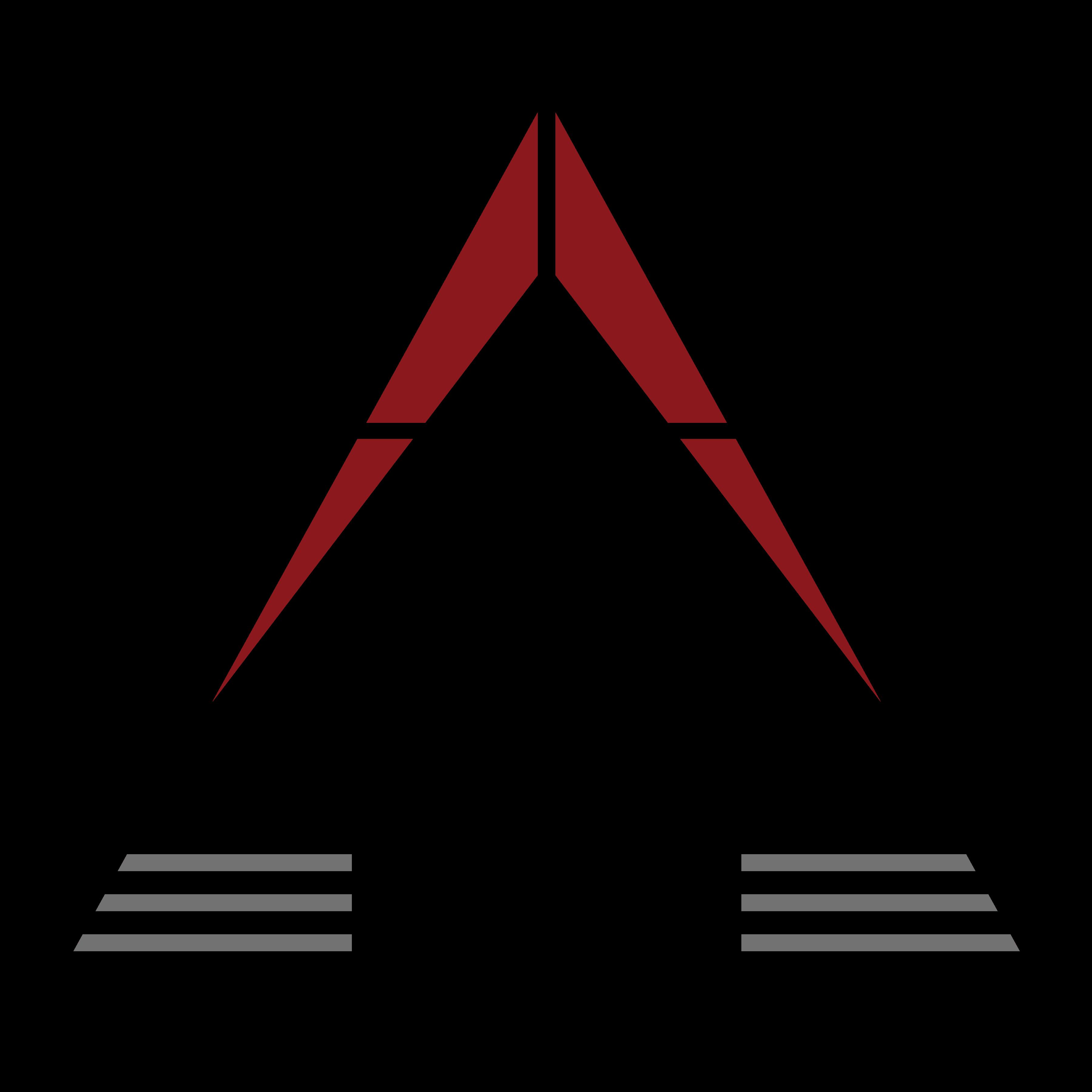 Alpha Work Hungary
